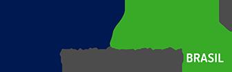 Logo Exata Cargo